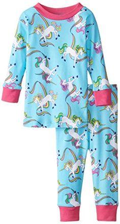 pijama de manga longa