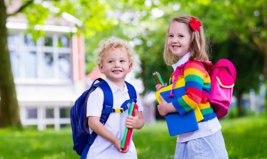 modelos de mochila infantil com lancheira