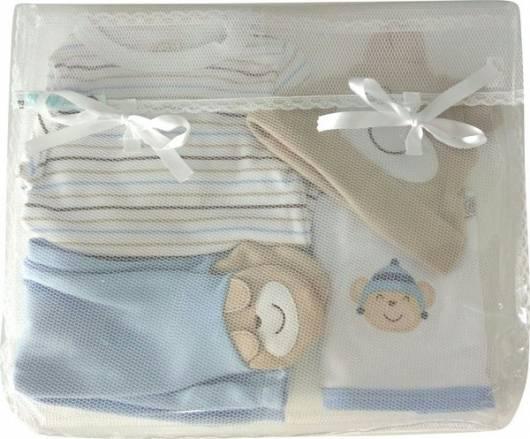 como fazer saco maternidade