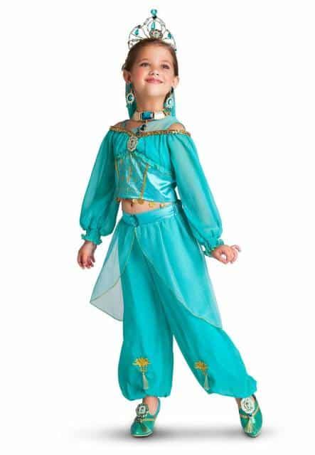 fantasia infantil feminina de princesa