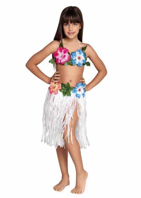 fantasia infantil feminina de carnaval