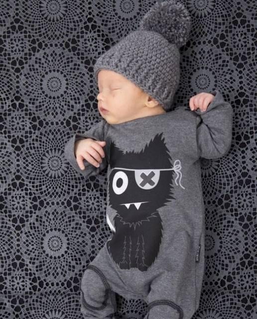 macacão moletom bebê