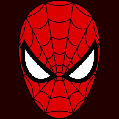 Mascara Do Homem Aranha Onde Comprar 50 Modelos Maneirissimos