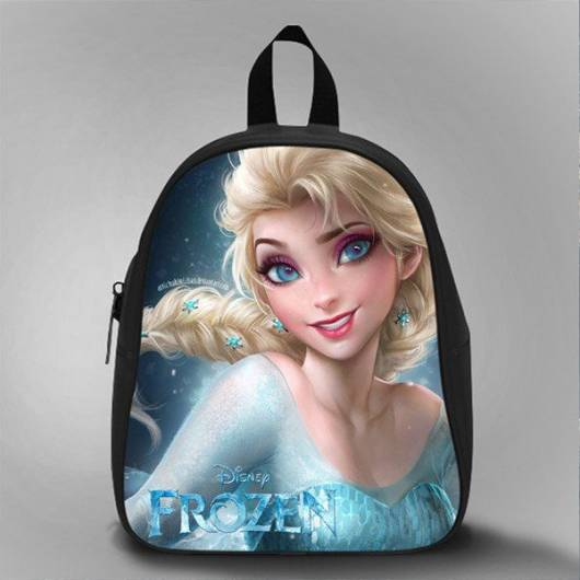 mochila Elsa