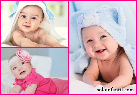 Parto Normal bebês menino e menina