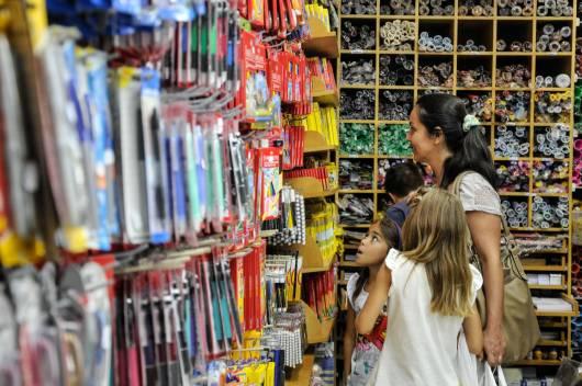 dica de como organizar compras