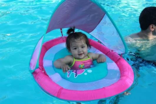 boia SwimWays