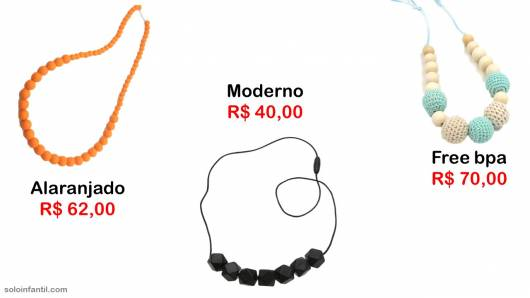 modelos para comprar