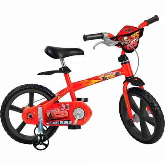 bicicleta  Carros