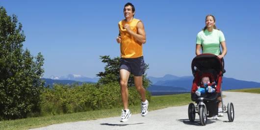 carrinho de bebê masculino triciclo