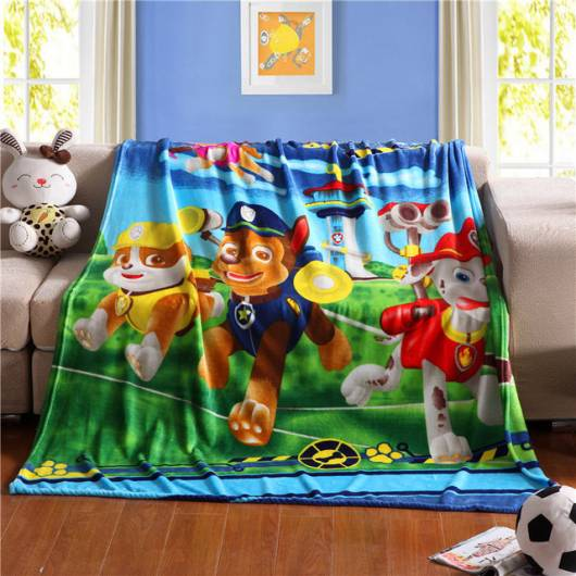 cobertor cachorro