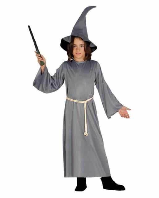 Magos ou mágicos? As propostas são semelhantes