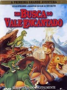 Filme De Dinossauro Infantil As 8 Melhores Ideias Para Criancas
