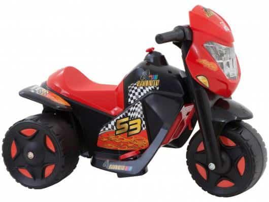 presente-dia-das-criancas motoca elétrica
