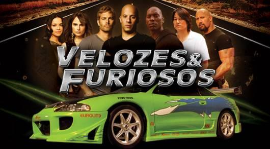 filmes de corrida velozes e furiosos