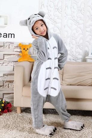 pijama macacão plush