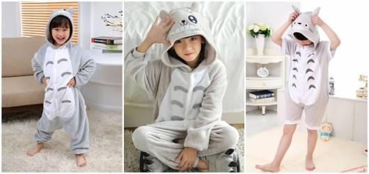 modelos de pijama macacão