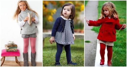 modelos de meia-calça colorida