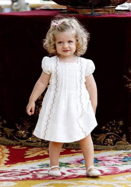 vestido simples e casual