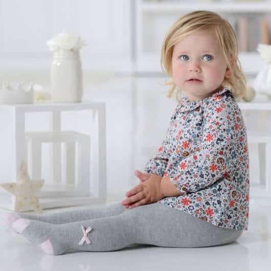 A meia calça faz toda a diferença em um look de inverno