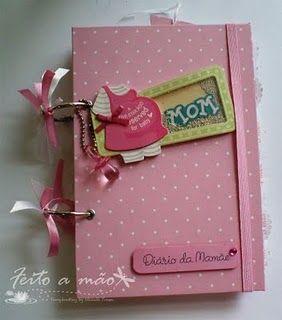 modelo rosa