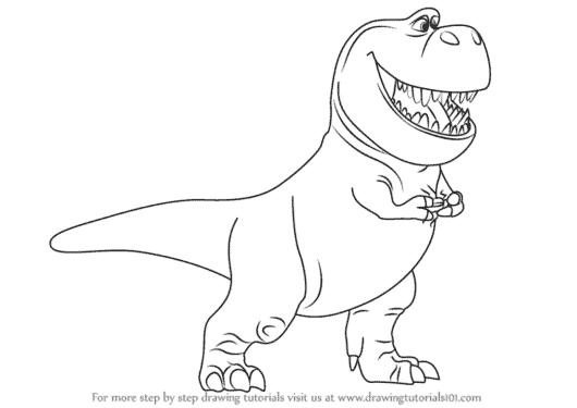 Dinossauro Para Colorir 47 Imagens Divertidas P Imprimir Gratis