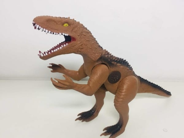 dinossauro grande