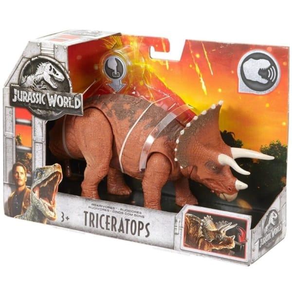 brinquedo jurassic world