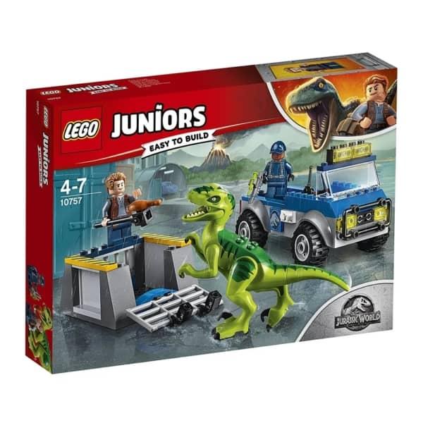 lego com dinossauro de brinquedo