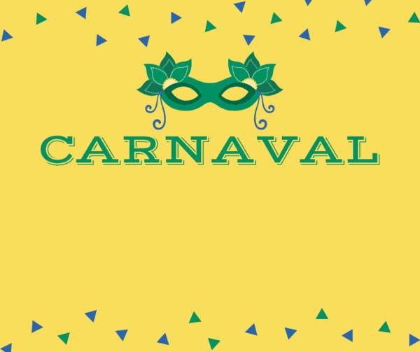 convite de carnaval para imprimir grátis