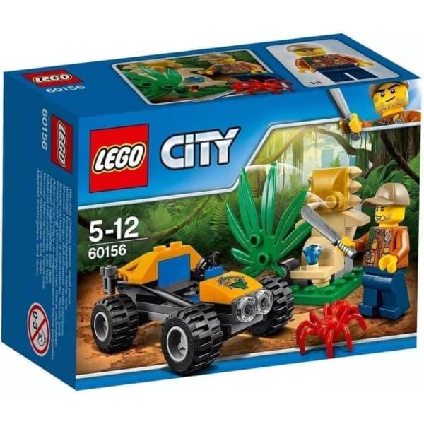 caixa Brinquedo de Montar LEGO