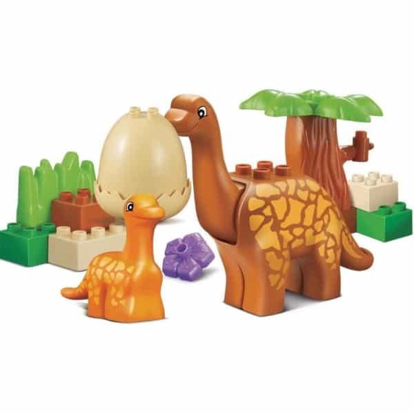 dinossauro para montar