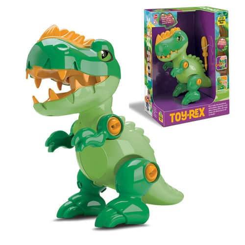 toy rex