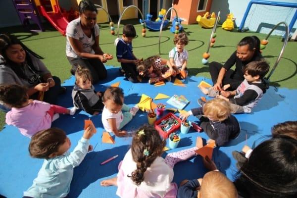 atividades para ferias escolares