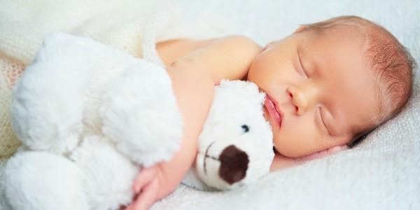 musica de ninar para bebe