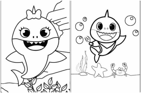 desenhos gratis para colorir